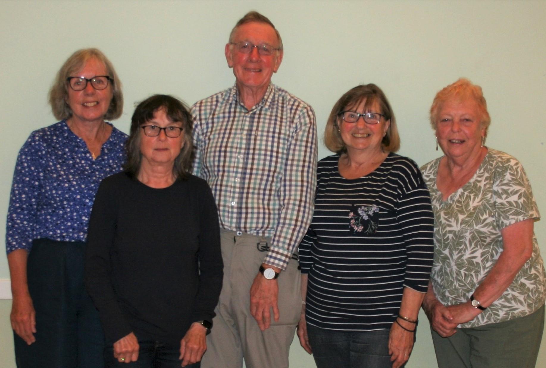 Gardeners Committee 2021167604 (002)